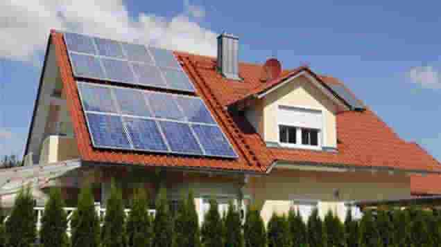 Crédit d'impôt pour la transition énergétique (CITE) : bénéficiaires et travaux concernés
